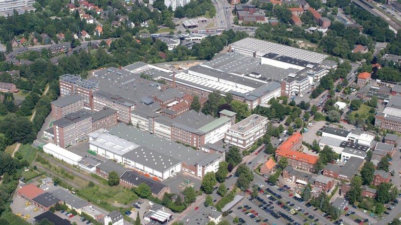 www.bergedorfer-zeitung.de