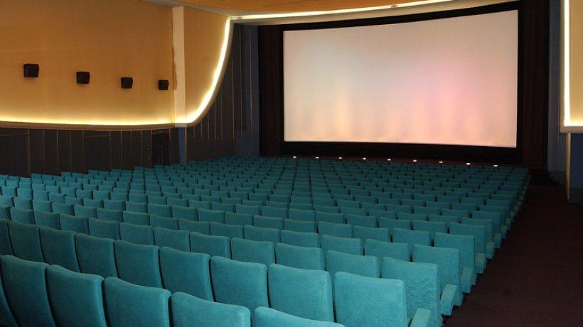 kino bergedorf