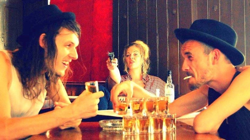 Kultur & Kneipenacht: Qual der Wahl für Partygänger