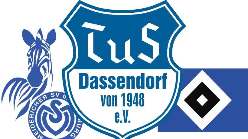Hsv Dassendorf