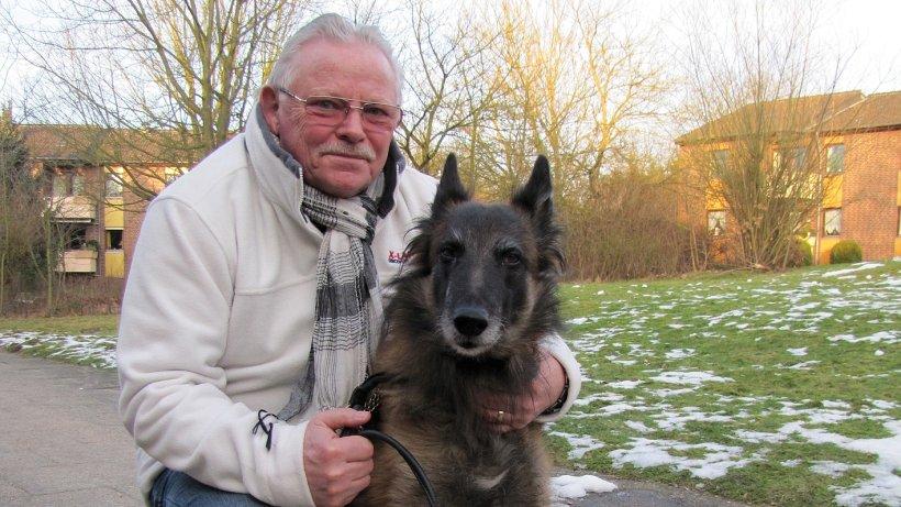 Partnersuche hundebesitzer